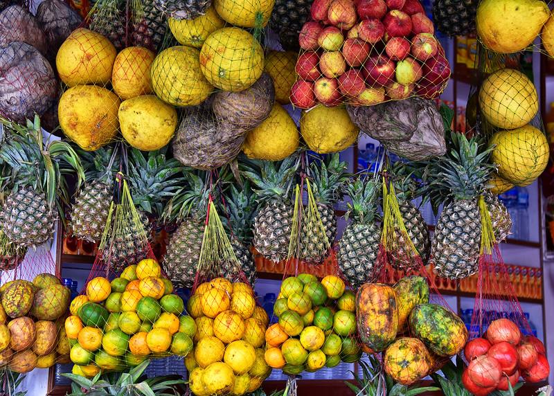 NEP_3172-7x5-Fruit