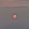NEP_1827-Foggy Sunrise