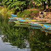 NEP_1901-7x5-Boat Reflection