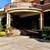 NEP_3404-7x5-Park Village Hotel