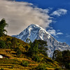 NEP_2923-7x5-Annapurna by day light