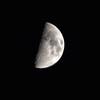 NEP_0517-7x5-Moon over Nepal