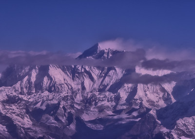 NEP_1062-7x5-Himalaya