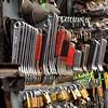 NEP_0790-7x5-Tools-Locks