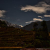 NEP_2872-7x5-Mtns by moon light