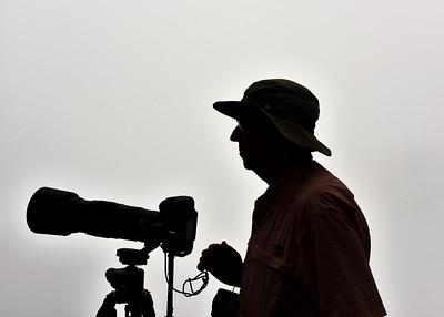SRI_1544-7x5-Joe-in the fog