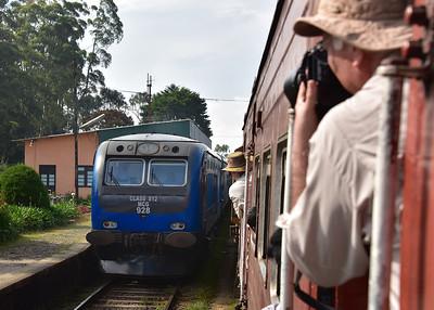 SRI_1756-7x5-Gill-Les-Passenger train
