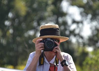 SRI_1152-7x5-Crissy-Camera
