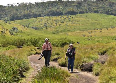 SRI_1554-7x5-Joe-Ruth-Trail