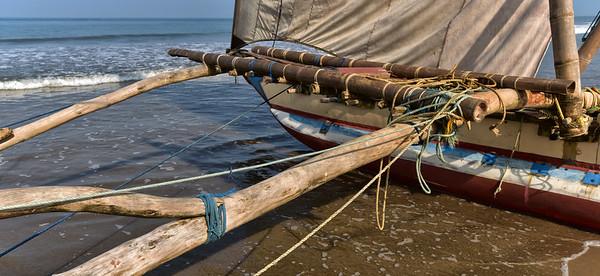 SRI_0911-Rigging-Fishing Boat