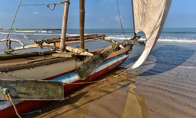 SRI_0908-Rigging Fishing Boat