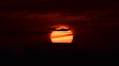 SRI_0180-Sunset-Yala NP