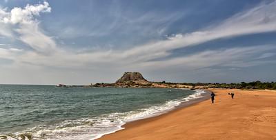 SRI_0743-Patanangala Beach