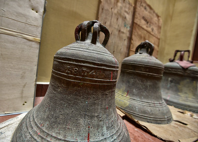 NEA_0086-7x5-3 bells 1814