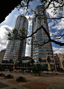 NEA_0057-7x5-Colombo