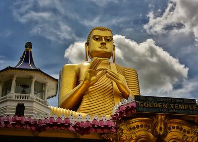 NEA_0599-7x5-Temple Buddah