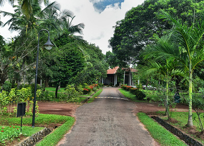 NEA_0443-7x5-Tamarind entrance