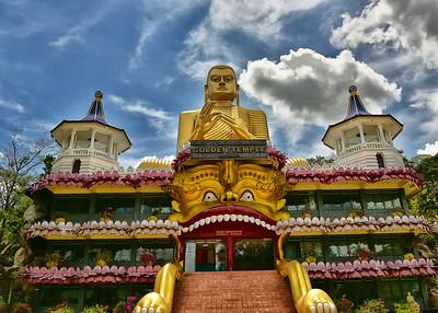 NEA_0600-7x5-Temple-Golden Buddah