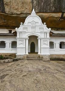 NEA_0587-5x7-Temple