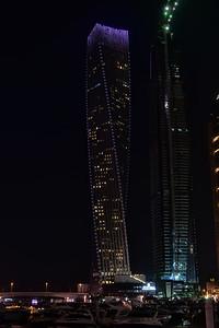 SRI_3215-Tower-Dubai