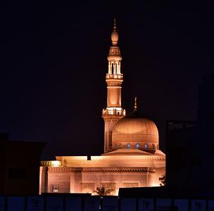 SRI_3210-Mosque