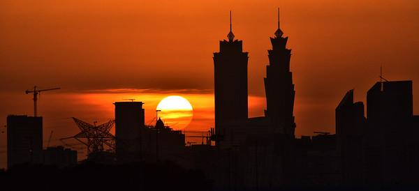 SRI_3604-Sunset-Dubai