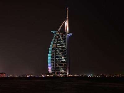 SRI_3205-Building-Night
