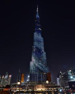 SRI_3249-Tallest building