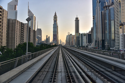 SRI_3774-Dubai-From Train