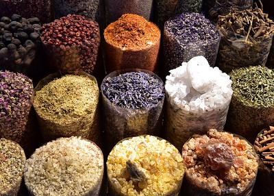 SRI_3498-7x5-Spice Market