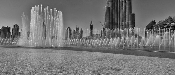 SRI_3426-Dancing Waters-Dubai