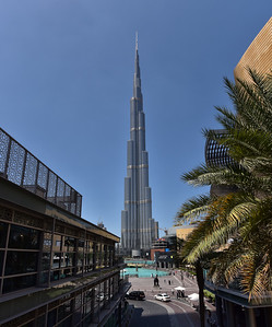 SRI_3367-Tallest Building