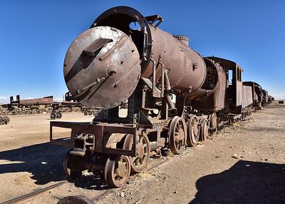 BOL_1477-7x5-Railroad Graveyard
