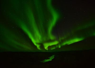 NEA_4976-7x5-Northern Lights-Reflection
