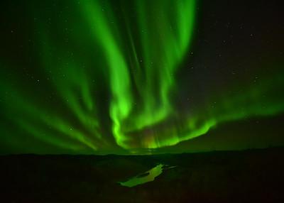 NEA_4974-7x5-Northern Lights-Reflection