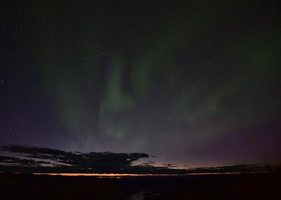 NEA_5306-7x5-Sunset-Northern Lights