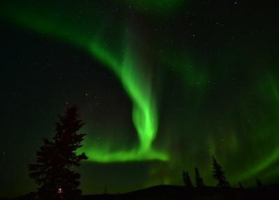 NEA_5036-7x5-Northern Lights