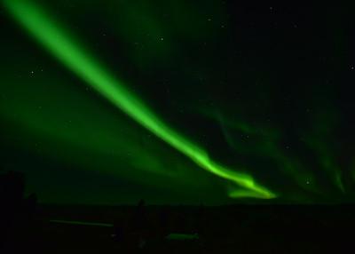 NEA_5002-7x5-Northern Lights