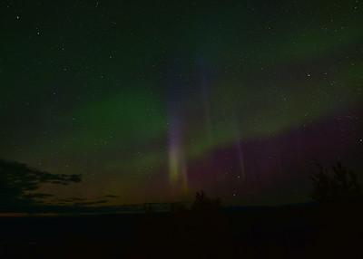NEA_5315-7x5-Northern Lights
