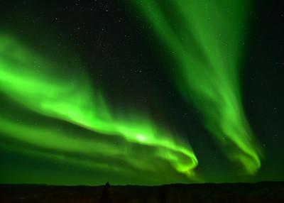 NEA_5073-7x5-Northern Lights