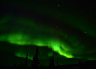 NEA_4958-7x5-Northern Lights