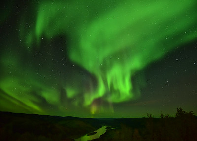 NEA_5032-7x5-Northern Lights