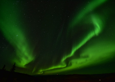 NEA_5059-7x5-Northern lights