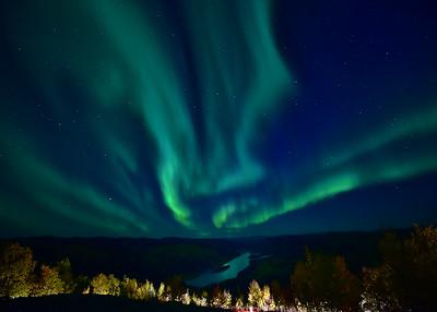 NEA_4975-7x5-Northern Lights