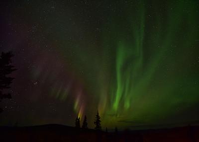 NEA_5330-7x5-Northern Lights