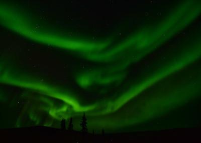 NEA_5010-7x5-Northern Lights