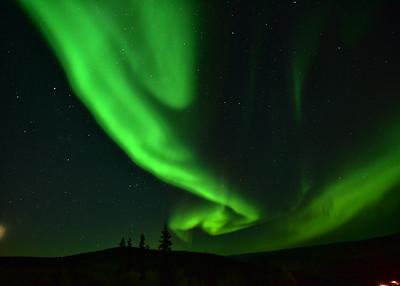 NEA_5070-7x5-Northern Lights