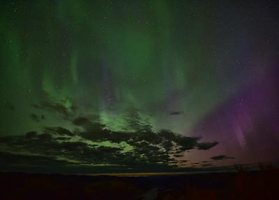 NEA_5322-7x5-Northern Lights