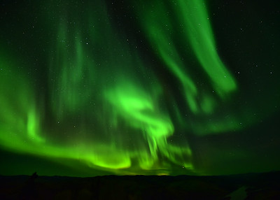 NEA_5046-7x5-Northern Lights