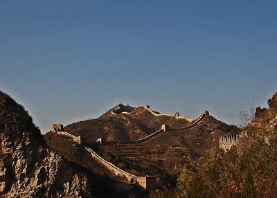 NEA_1524-7x5-Great Wall-Simatai